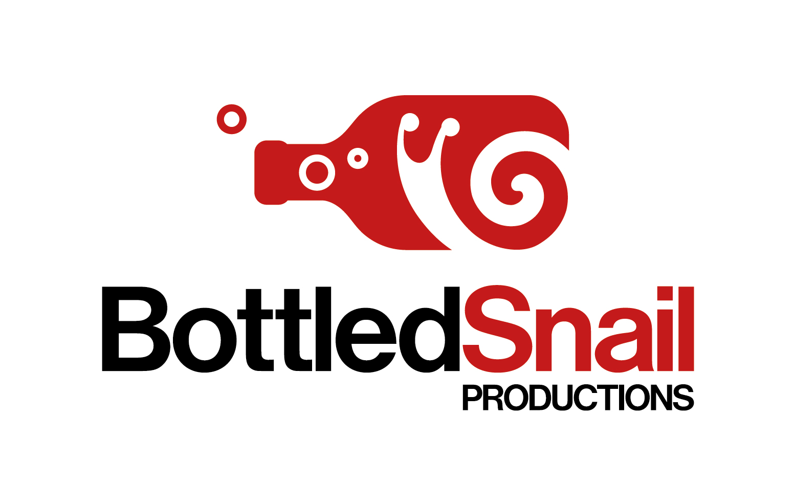 BottledSnail Productions