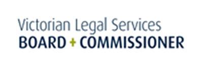 VLSBC Logo white small