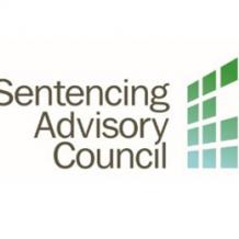 Sentencing Advisory Council