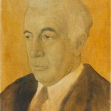 Sir Zelman Cowen