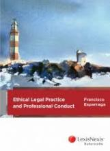 Ethical legal practice and professional conduct