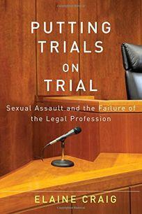 Image of Putting trials on trial
