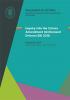 Inquiry into the Crimes Amendment (Unlicensed Drivers) Bill 2018