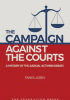 The campaign against the courts cover